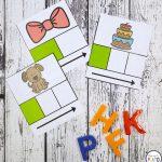 Elkonin Sound Boxes   Playdough To Plato   Free Printable Elkonin Boxes