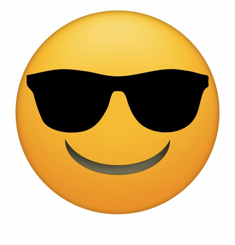 Emoji Faces Printable {Free Emoji Printables} - Emoji Printable Free - Free Emoji Printables