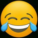 Emoji Faces Printable {Free Emoji Printables}   Paper Trail Design   Free Emoji Printables