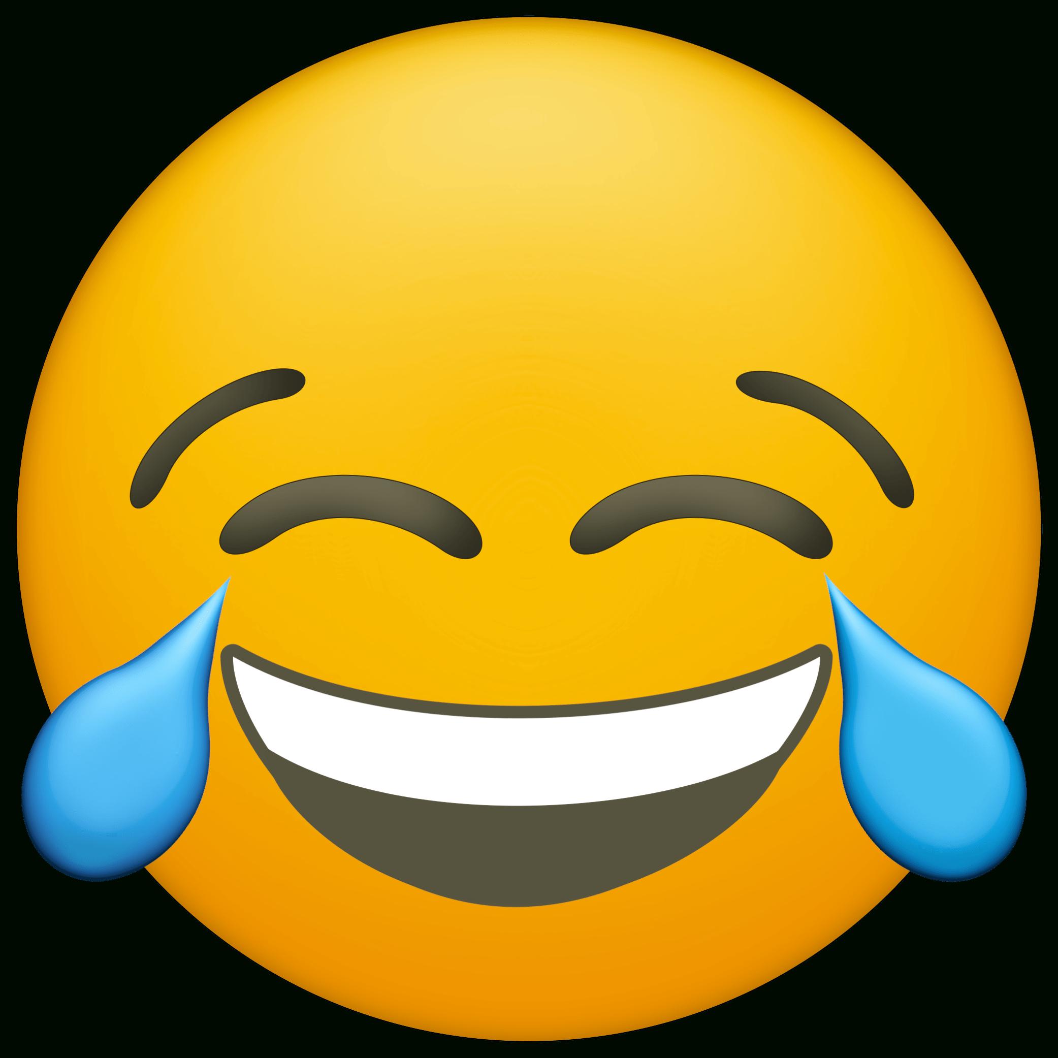 Emoji Faces Printable {Free Emoji Printables} - Paper Trail Design - Free Emoji Printables