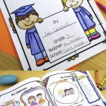 End Of Year Memory Book *free   Raise The Bar Reading Resources   Free Printable Pre K Reading Books