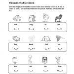 Englishlinx   Phonics Worksheets   Free Printable Phonics Worksheets For 4Th Grade