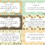 Enjoy These Free Printables From P31 Online Bible Studies Taken From   Free Online Printable Bible Studies