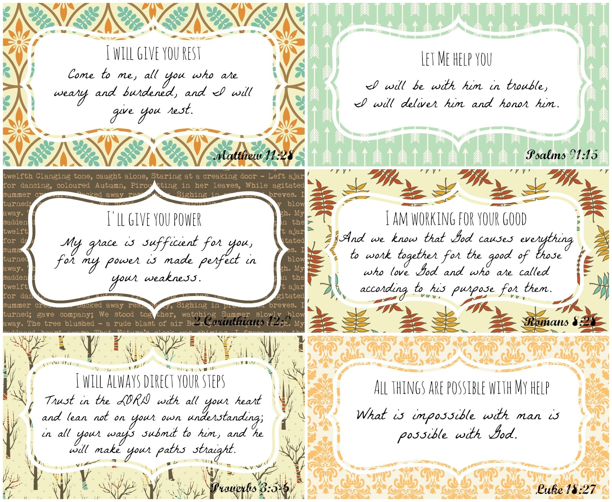 Enjoy These Free Printables From P31 Online Bible Studies Taken From - Free Online Printable Bible Studies