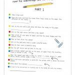 Escape Room Game Worksheet   Free Esl Printable Worksheets Made   Printable Escape Room Free