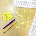 Escape Room Puzzle Ideas For The Science Classroom | Kesler Science   Free Printable Escape Room Puzzles