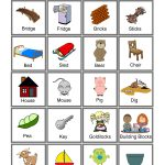 Fairy Tale Rhyme Cards: Toddler And Preschooler Rhyming Game With   Free Printable Rhyming Activities For Kindergarten