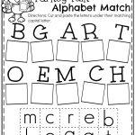 Fall Kindergarten Worksheets For November | Teachers Pay Teachers   Free Printable Kindergarten Worksheets Cut And Paste