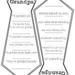 Father's Day Free Printable Cards   Paper Trail Design   Free Printable Fathers Day Cards