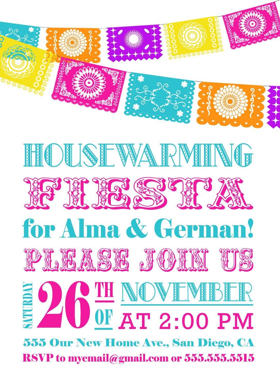 Fiesta Invitation Template Xpqoi7Bu | Party- Fiesta Like There's No - Free Printable Mexican Fiesta Invitations