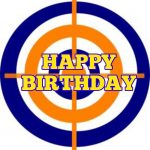File:nerf Logo.svg   Wikimedia Commons | Cakes | Nerf Birthday Party   Free Printable Nerf Logo