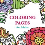 File:printable Coloring Pages For Adults   Free Adult Coloring Book   Free Printable Coloring Book