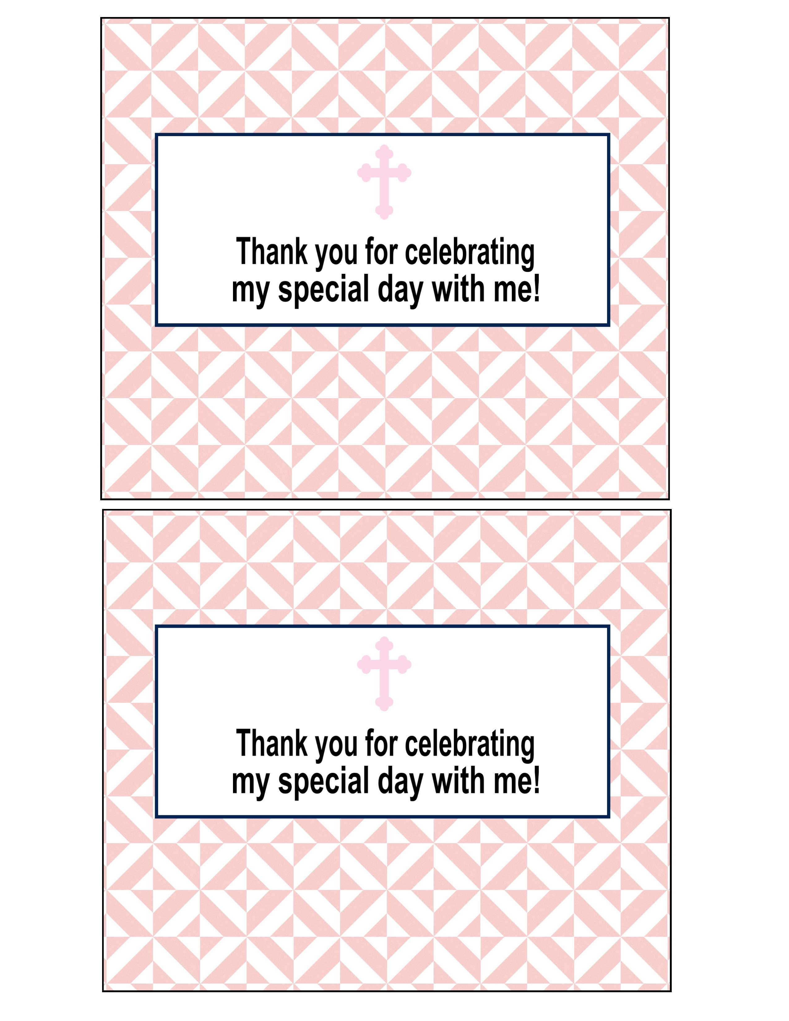 First Communion Candy Bar Wrapper - Printables 4 Mom - First Communion Printables Free