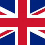 Flag Of The United Kingdom   Wikipedia   Free Printable Union Jack Flag To Colour