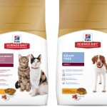 Free Bag Of Hills Science Diet Cat Or Dog Food At Petsmart!   Free Printable Science Diet Coupons