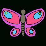 Free Butterfly Images Free, Download Free Clip Art, Free Clip Art On   Free Printable Butterfly Clipart