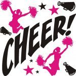 Free Cheerleading Clipart | Free Download Best Free Cheerleading   Free Printable Cheerleading Clipart
