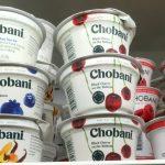Free Chobani Yogurt Cups At Stop & Shop, Giant, Martinliving Rich   Free Printable Chobani Coupons