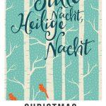 Free Christmas Printables | Christian Art | Pinterest | Christmas   Free Printable Christian Art