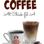 Free Coffee At Chick Fil A | Coupons | Coffee Coupons, Free   Free Coffee Coupons Printable