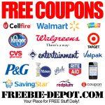 Free Coupons   Free Printable Coupons   Free Grocery Coupons   Manufacturer Coupons Free Printable Groceries