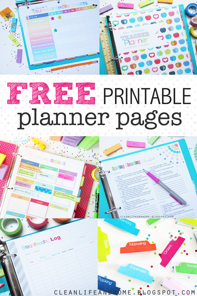 Free Coupons Without Having To Download Anything / Freebies Calendar Psd - Free Printable Coupons Without Downloads