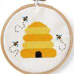Free Cross Stitch Patterns | Craft Crack | Cross Stitch Patterns   Free Printable Modern Cross Stitch Patterns