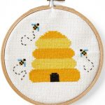 Free Cross Stitch Patterns | Cross Stitch | Cross Stitch Patterns   Free Printable Cross Stitch