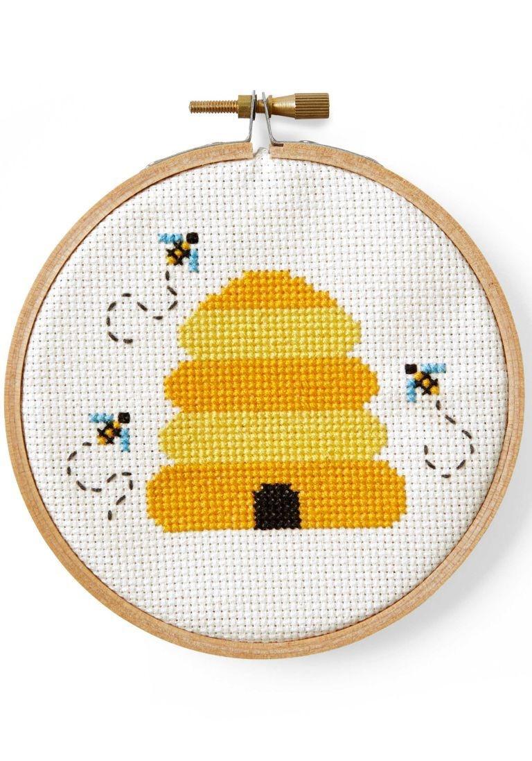 Free Cross Stitch Patterns | Cross Stitch | Cross Stitch Patterns - Free Printable Cross Stitch