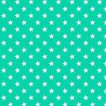 Free Digital Star Scrapbooking Paper   Ausdruckbares Geschenkpapier   Free Online Digital Scrapbooking Printable