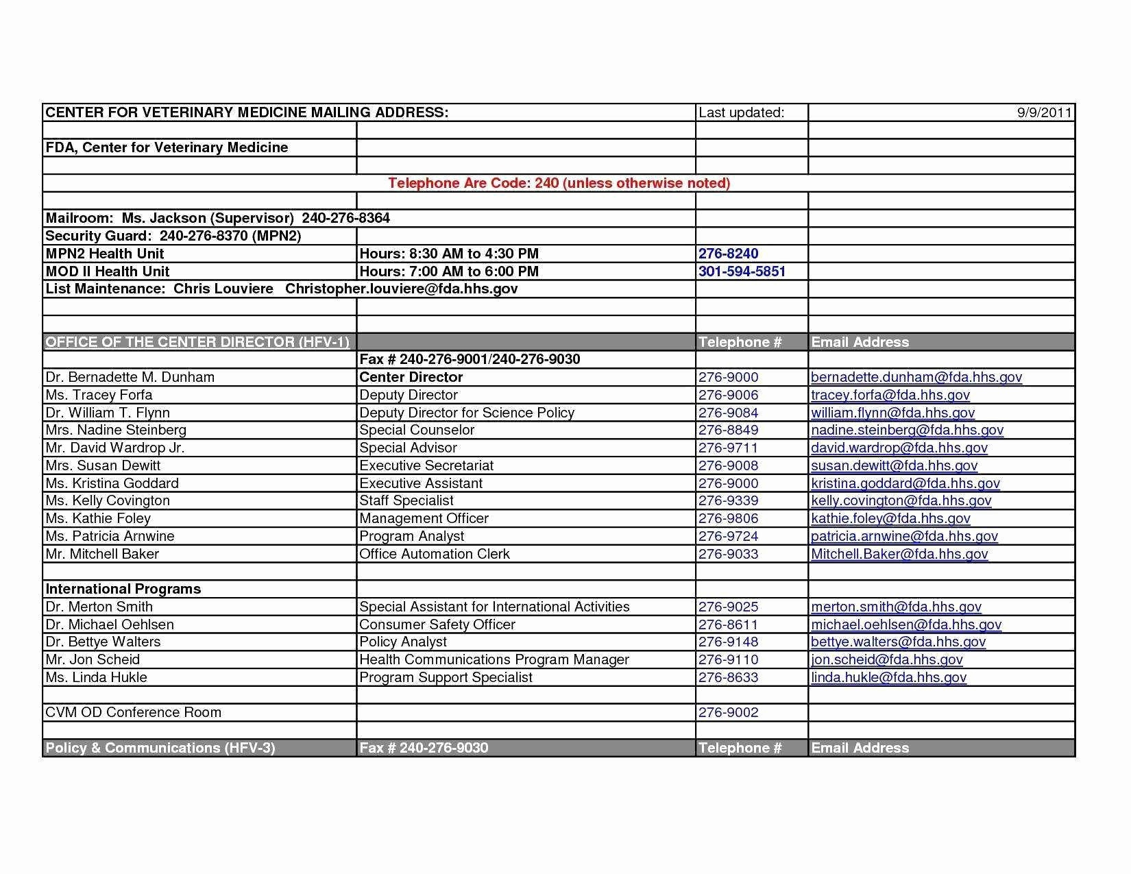 Free Financial Statement Software And Free Bid Sheet Template - Free Printable Silent Auction Templates