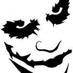 Free Free Batman Pumpkin Stencil, Download Free Clip Art, Free Clip   Free Pumpkin Carving Templates Printable