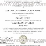 Free Free Printable College Degrees Ajancicerosco College Graduation   Free Printable College Degrees