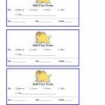 Free Hall Passes For School | Teacher Printables School Hall Passes   Free Printable Hall Pass Template