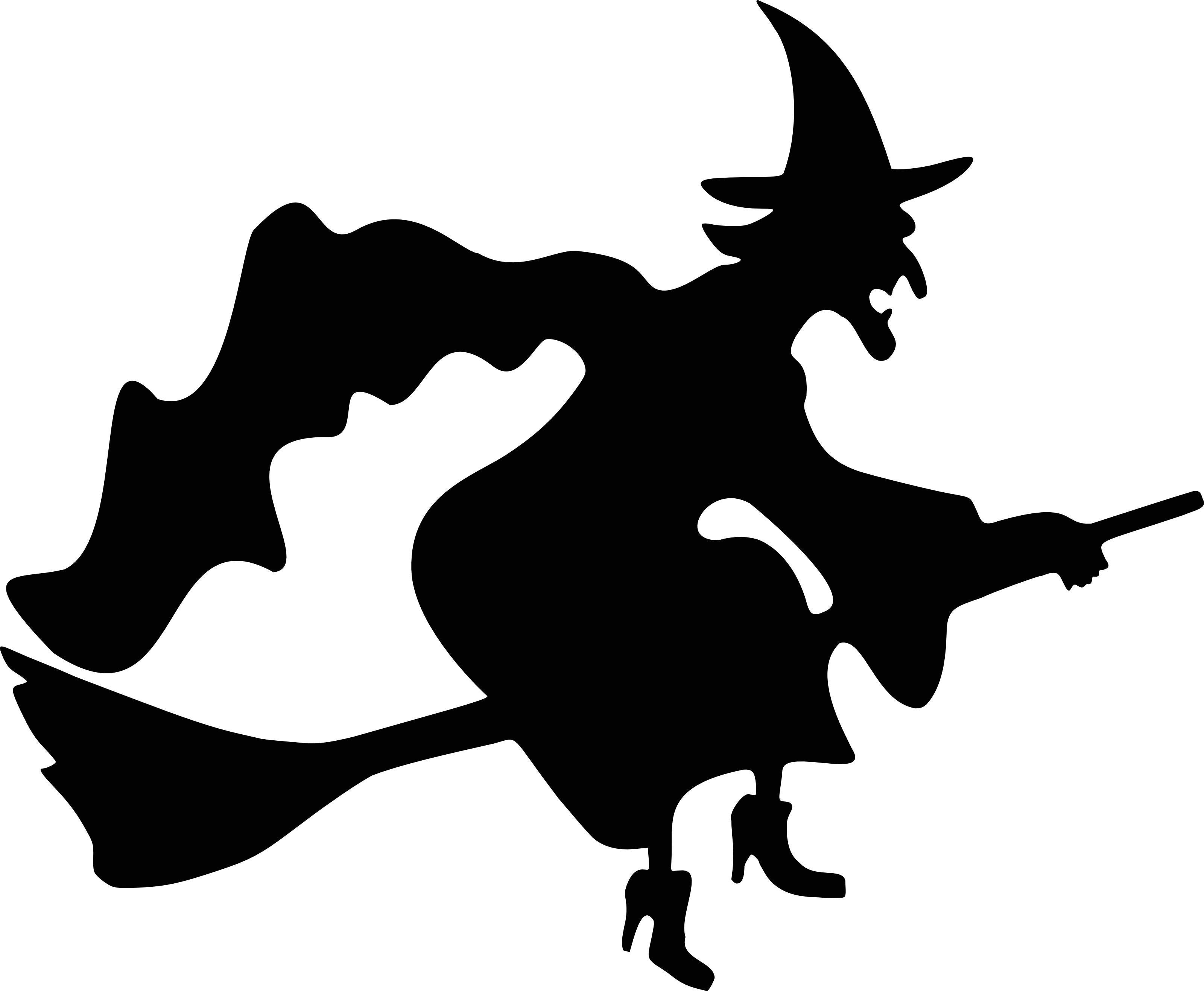Free Halloween Witch Pictures, Download Free Clip Art, Free Clip Art - Free Printable Pictures Of Witches