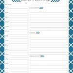 Free Homeschool Planner For High School Page   Modern Homeschool Family   Free Printable Worksheets For Highschool Students