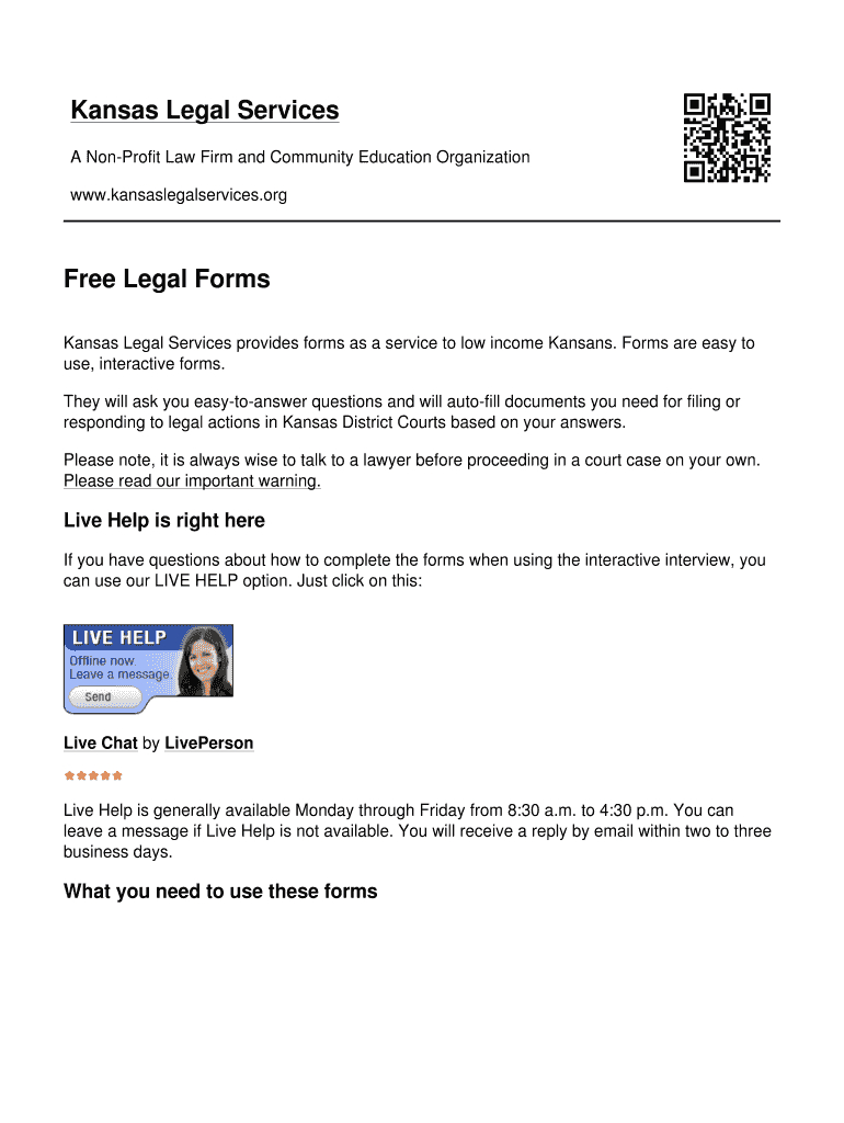 Free Legal Forms Fill Online, Printable, Fillable, Blank - Free Legal Forms Online Printable