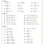 Free Math Worksheets Maths Fun Grade 2 Multiplication Ta   Free Printable Maths Worksheets Ks1