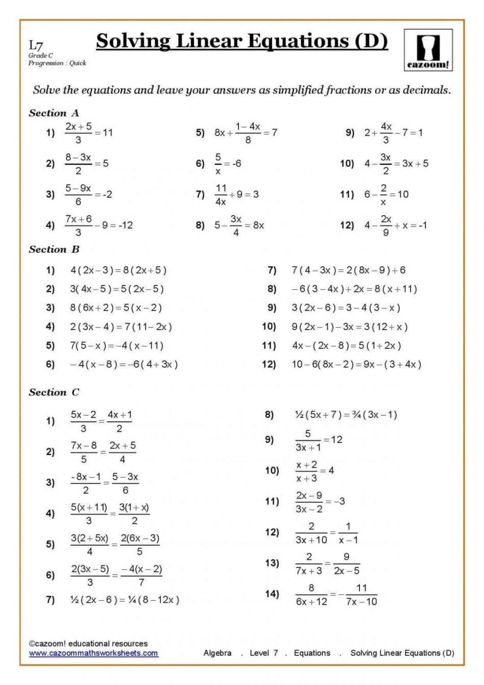 Free Math Worksheets Maths Fun Grade 2 Multiplication Ta - Free Printable Maths Worksheets Ks1