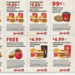Free Meal Wendys Coupons April Sheets Moobile (3)   Free Online Printable Fast Food Coupons