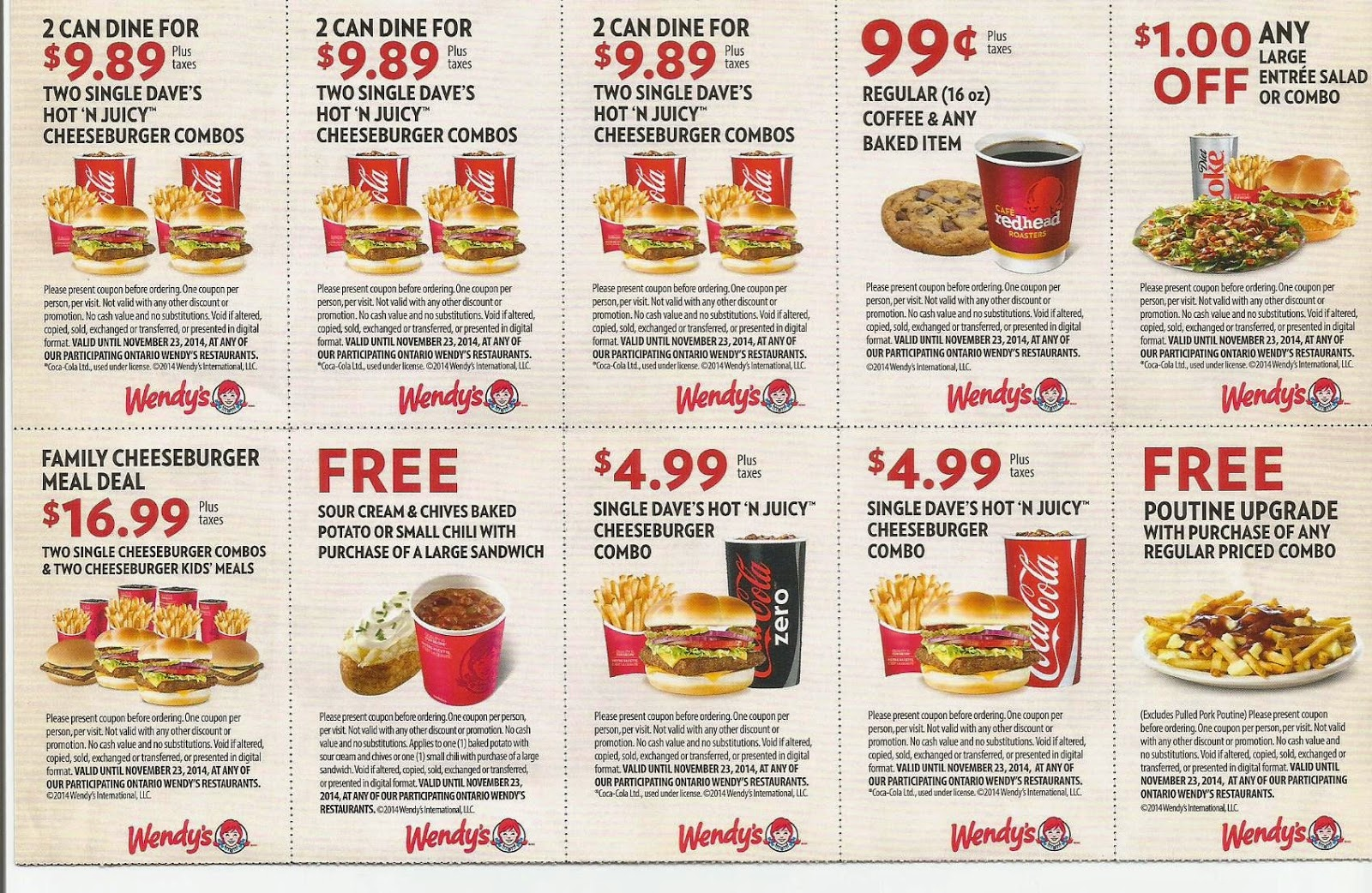 Free-Meal-Wendys-Coupons-April-Sheets-Moobile (3) - Free Online Printable Fast Food Coupons