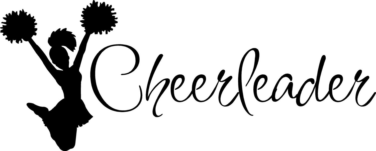 Free Megaphone Stencil, Download Free Clip Art, Free Clip Art On - Free Printable Cheerleading Clipart