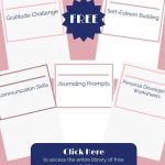 Free Mental Health Printables | Counseling And Mental Health Tips   Free Printable Mental Health Worksheets