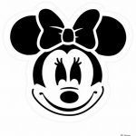 Free Mickey Mouse Free Stencils, Download Free Clip Art, Free Clip   Free Printable Lightning Mcqueen Pumpkin Stencil