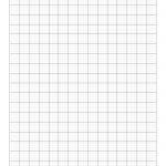 Free Online Graph Paper / Multi Width   Half Inch Grid Paper Free Printable