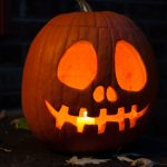 Free Online Pumpkin Carving Template Stencils Designs And Patterns   Free Online Pumpkin Carving Patterns Printable