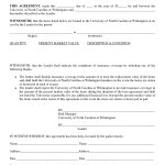 Free Personal Loan Paperwork . 100%—Bad Credit Car Loans   Private   Free Printable Promissory Note For Personal Loan