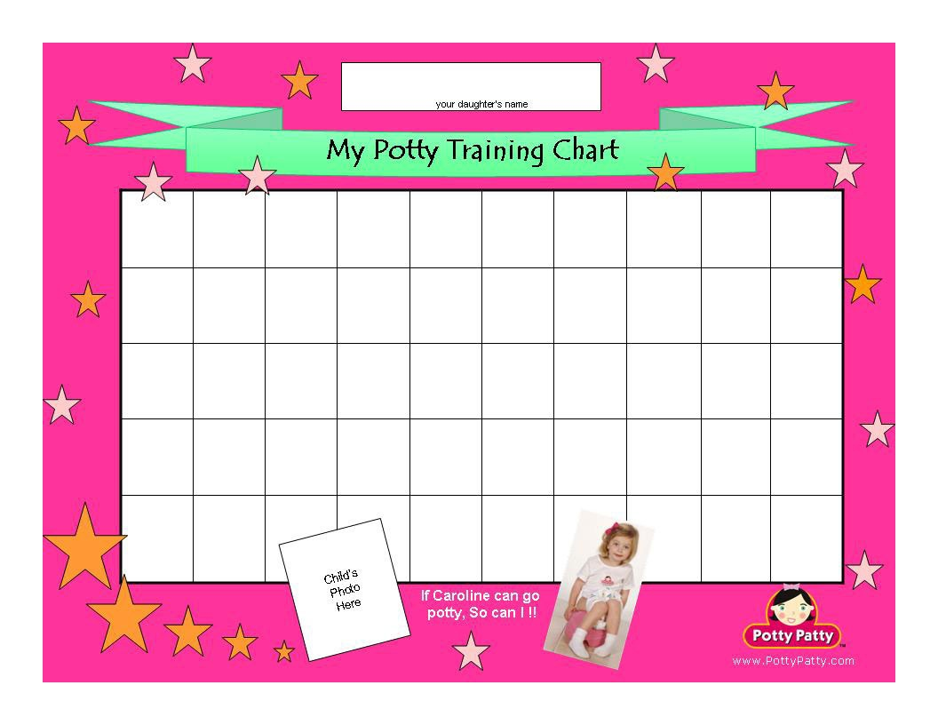 Free Potty Training Photos, Download Free Clip Art, Free Clip Art On - Free Printable Potty Training Books For Toddlers