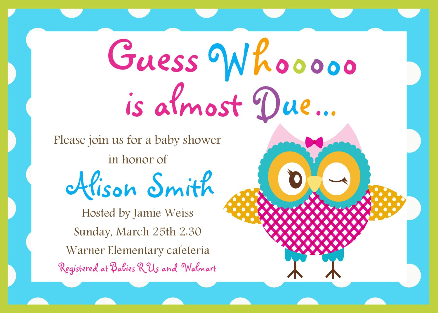 Free Printable Baby Shower Cards - Printable Cards - Free Printable Baby Boy Cards