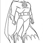 Free Printable Batman Coloring Pages For Kids   Free Printable Batman Coloring Pages